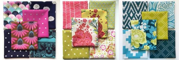 blog - stitch supply