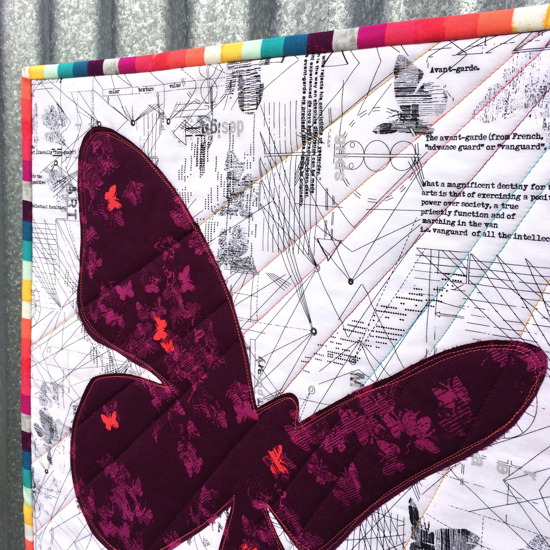 butterfly u2013 lillyella