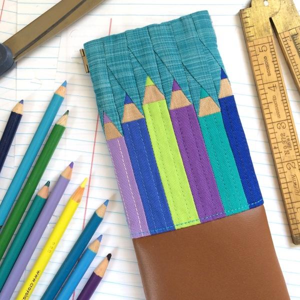 Pencils Hero 2