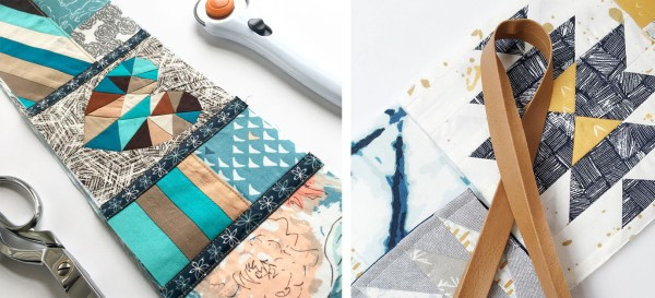 undercover maker mat pocket panels
