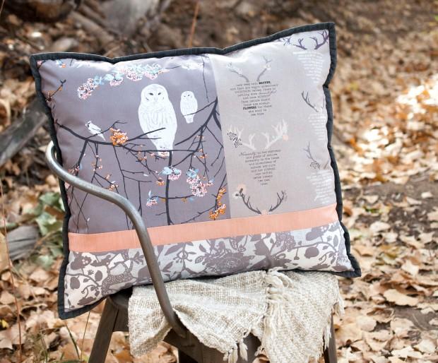 pillow-backblogtight