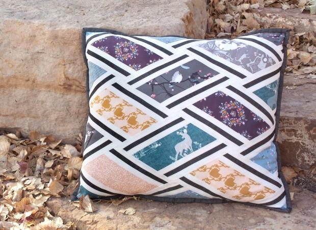 pillowfrontblog1
